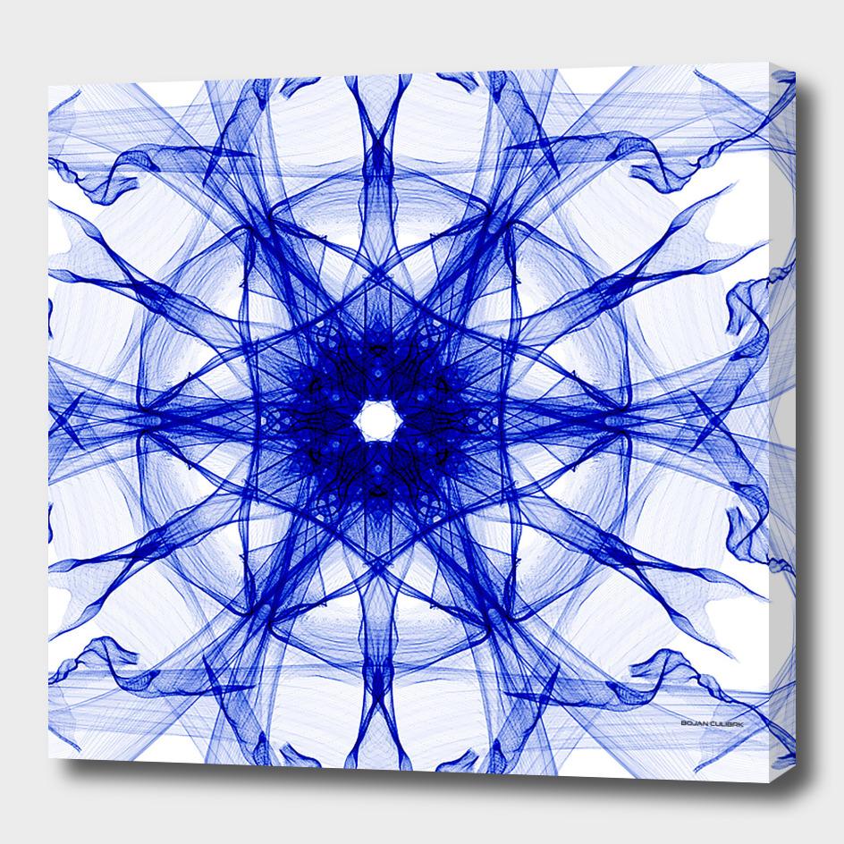 Silk Art (440)