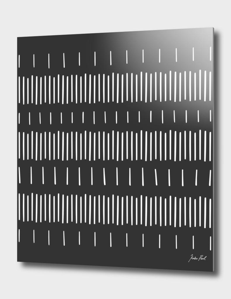 Lines No.1