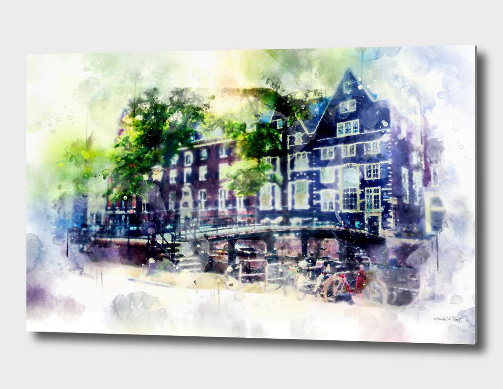 sketch-amsterdam5