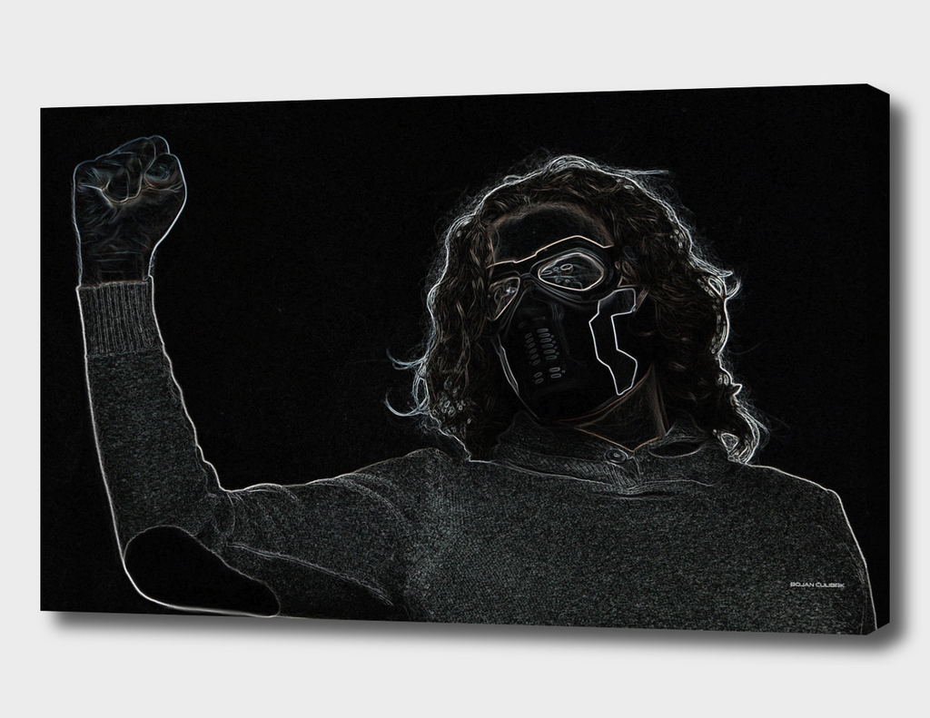 Winter soldier with mask (8)
