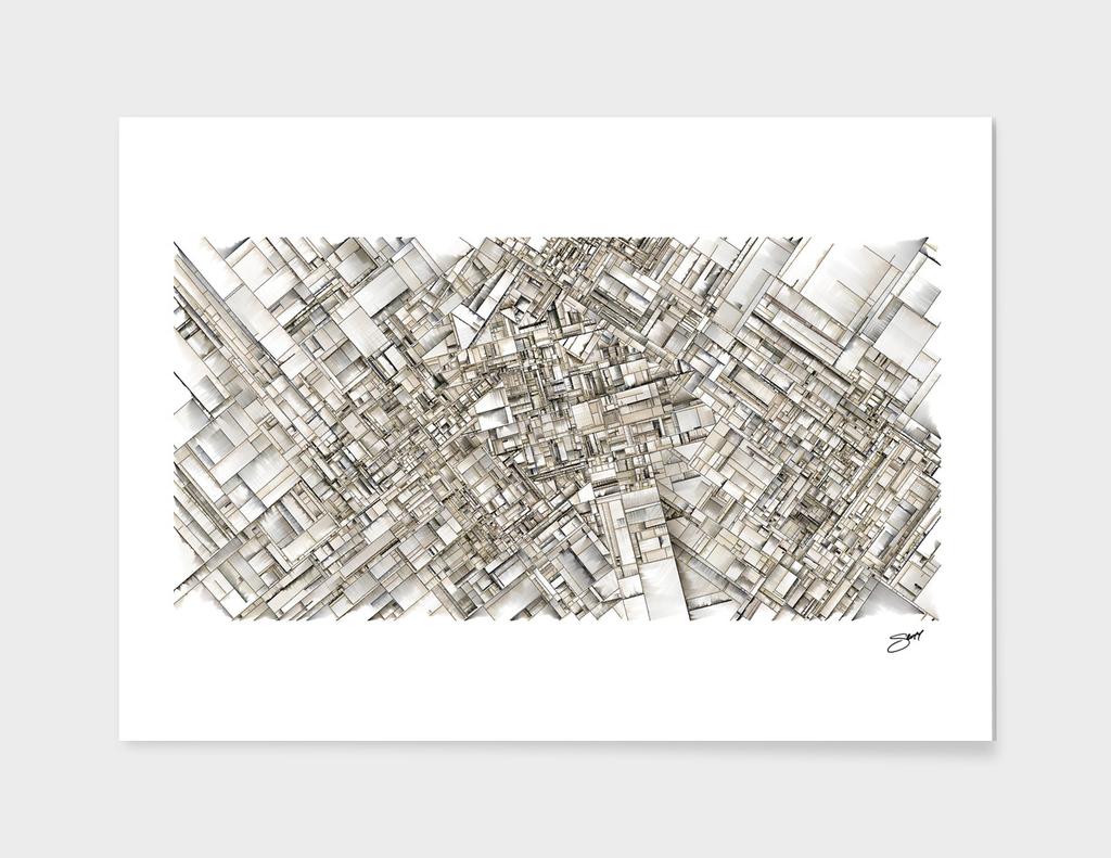 City No. 11