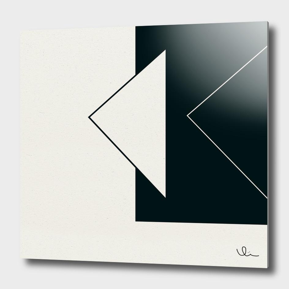 Triangular Imposition 1