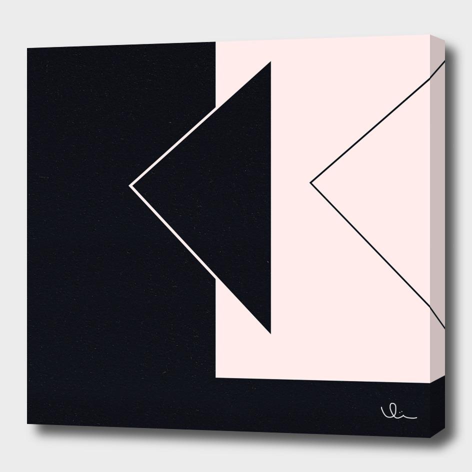 Triangular Imposition 2