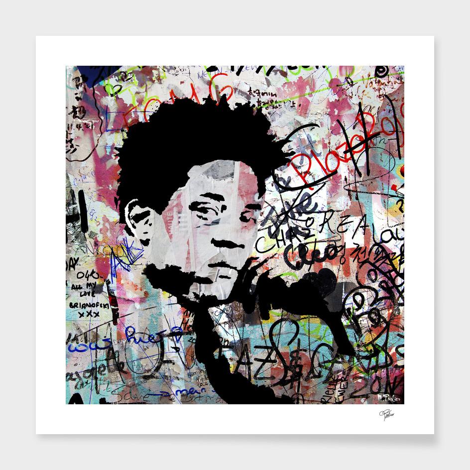 Basquiat-01