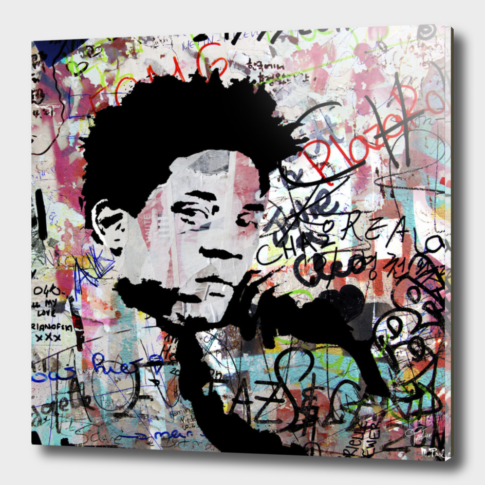 Basquia-01