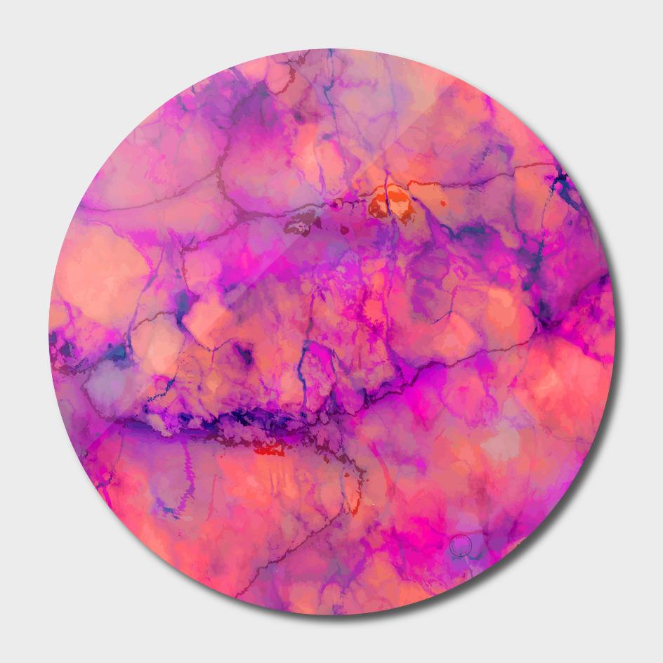 Marble Art V2