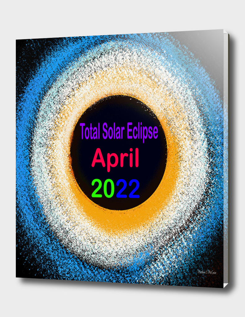 Eclipse-2022