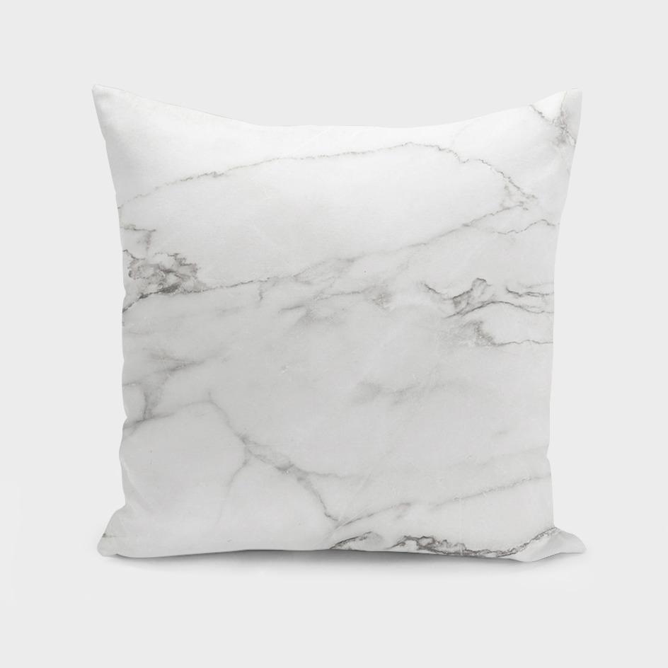 White Marble V