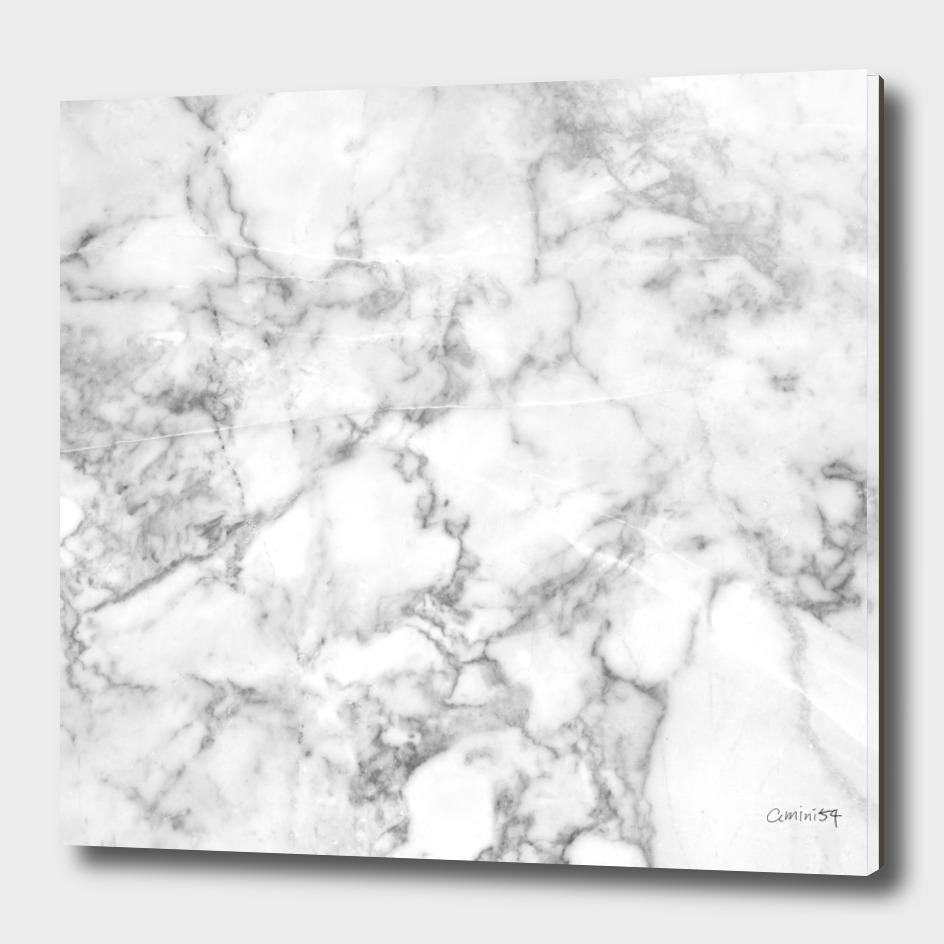 White Marble III
