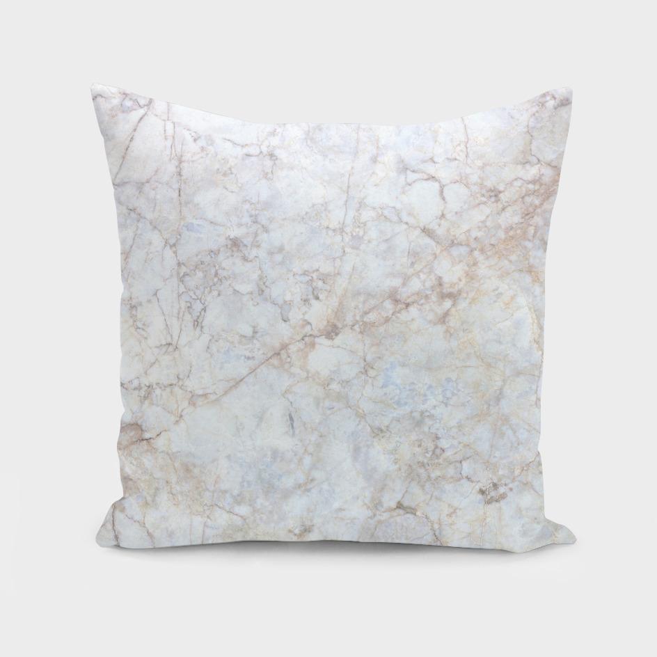 White Marble VI