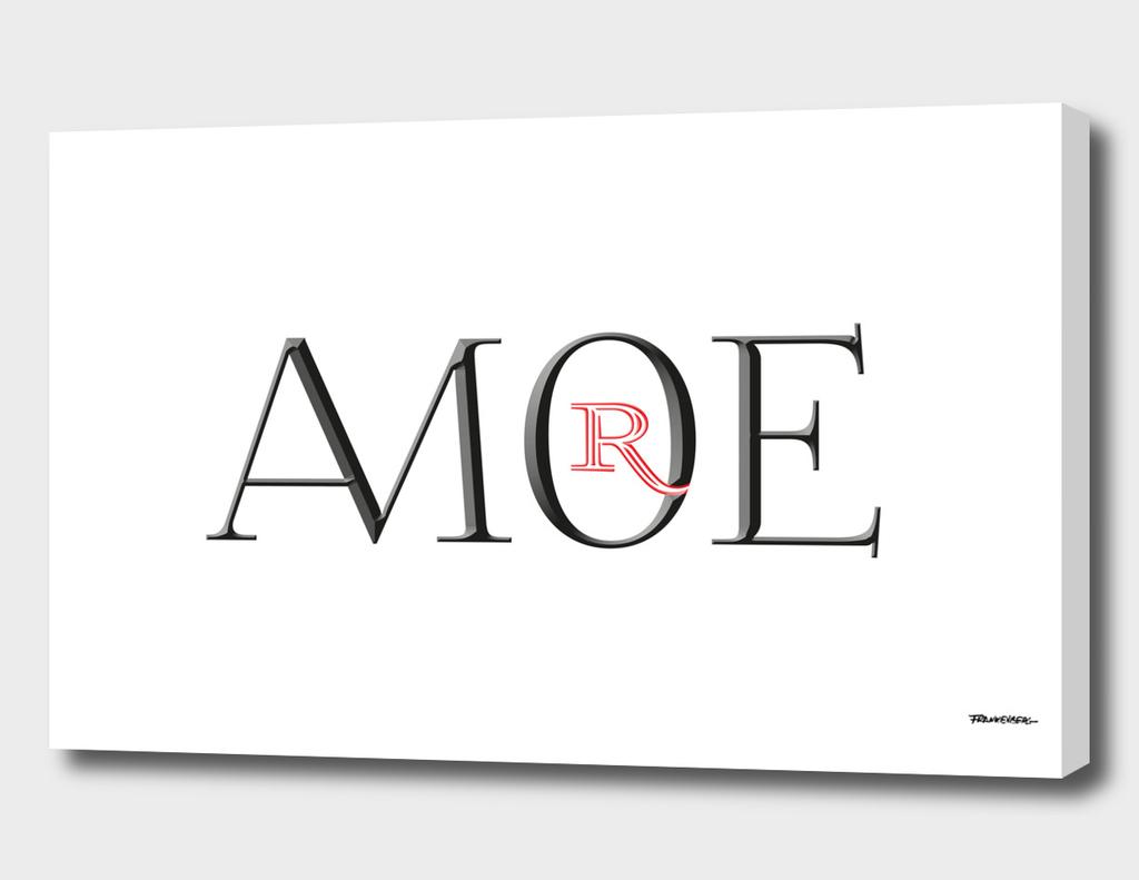 AMORE II