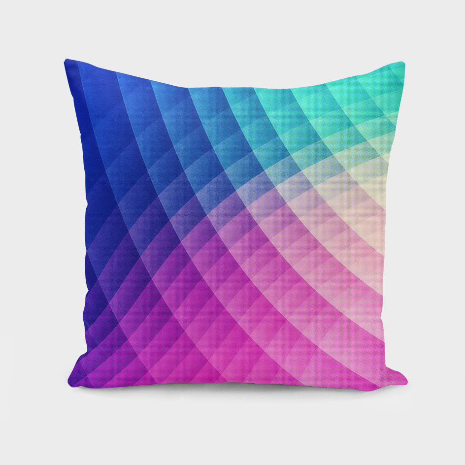 Spectrum Bomb! (Photoshop Colorpicker Pattern) LTBG