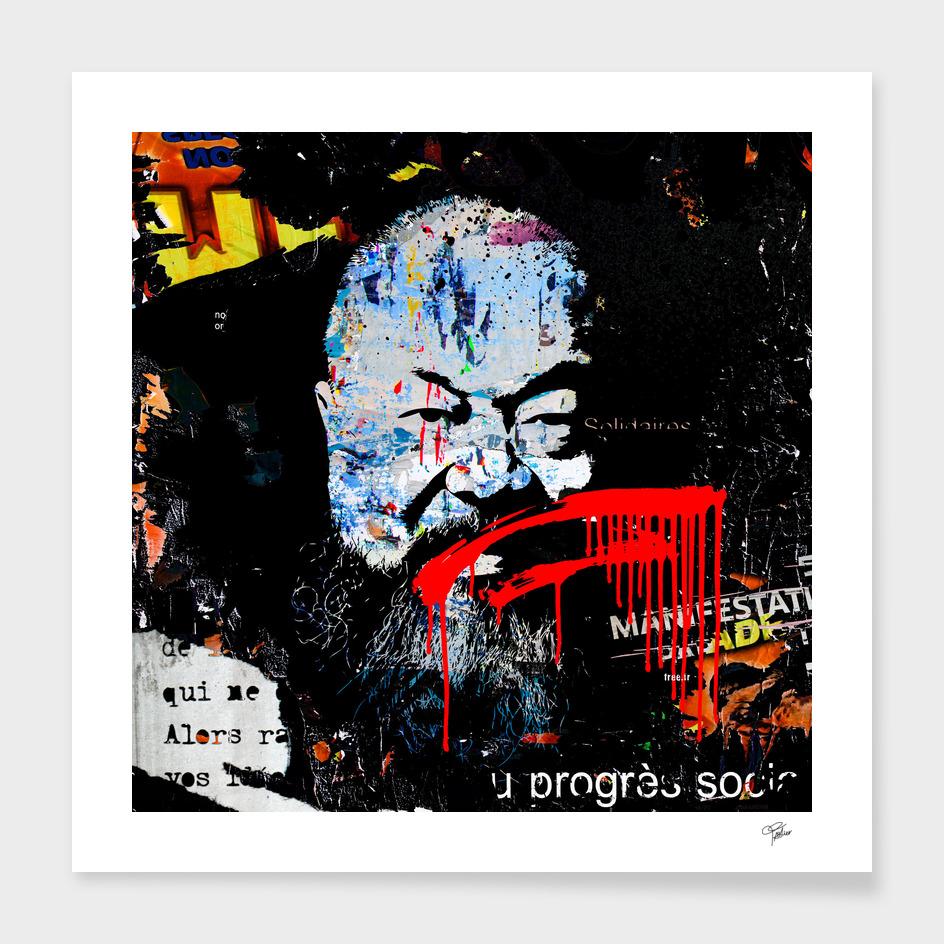 221-Ai-Weiwei
