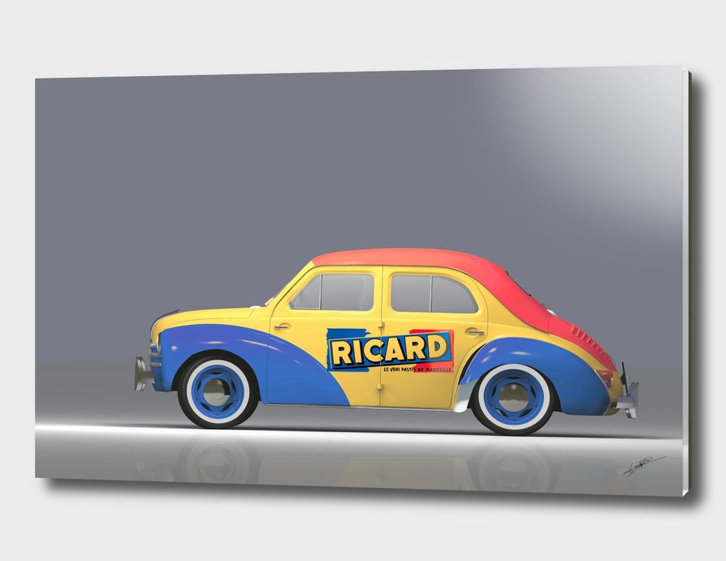 ADES_racing_RENAULT-RICARD_full