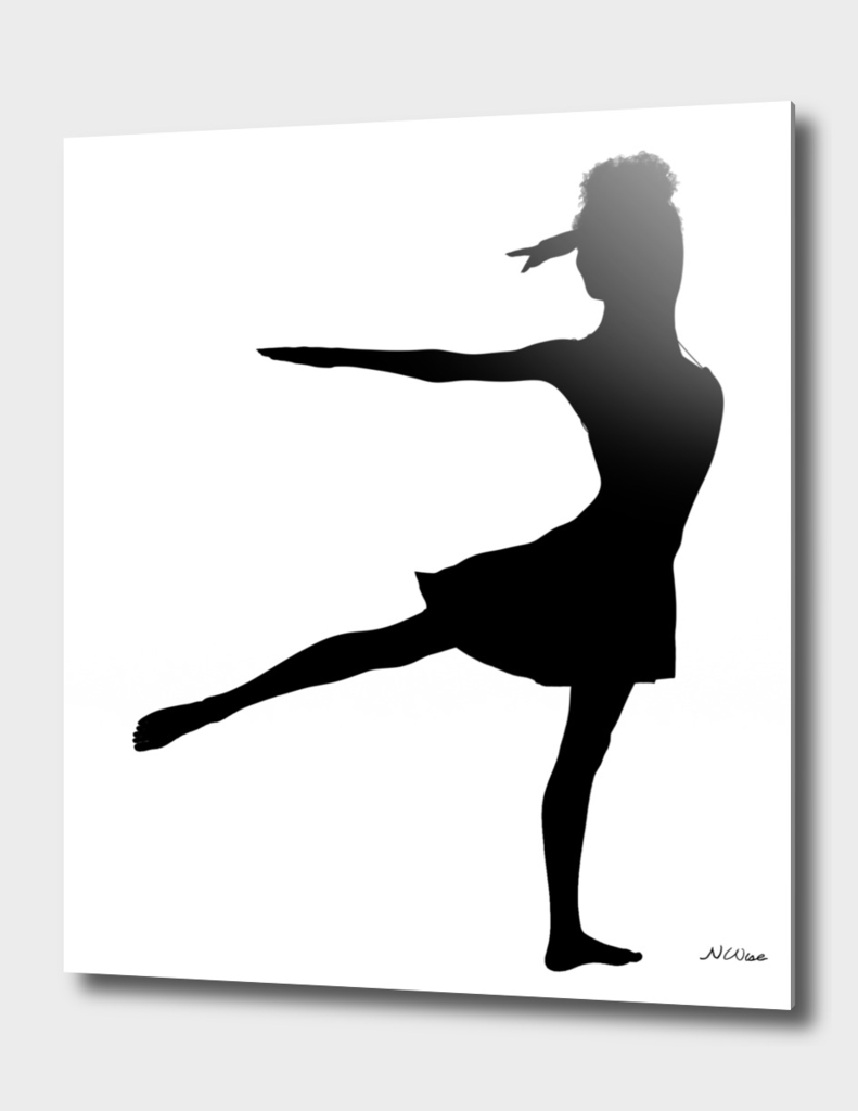 Silhouette, Divertissement 7