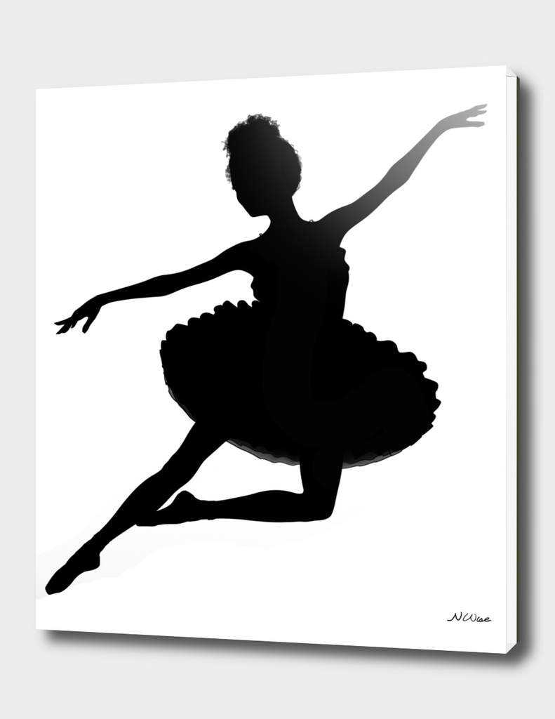 Silhouette, Divertissement 14