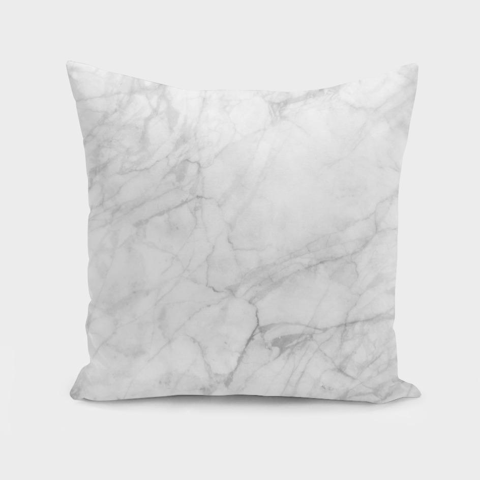 White Marble IX