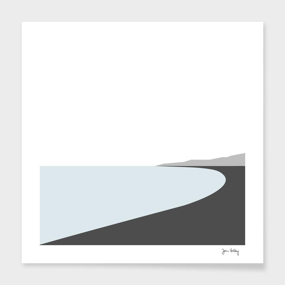 The Sea & The Mountains 10(10)