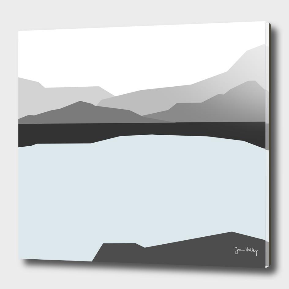 The Sea & The Mountains 7(10)