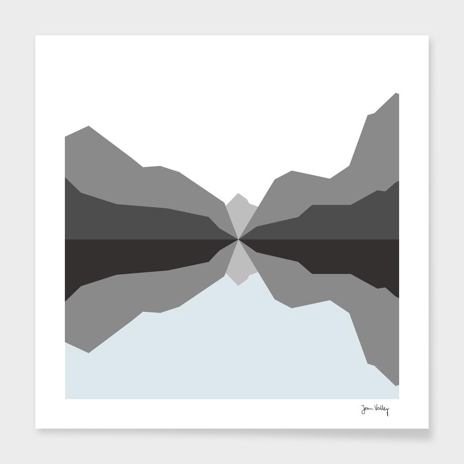 The Sea & The Mountains 5(10)