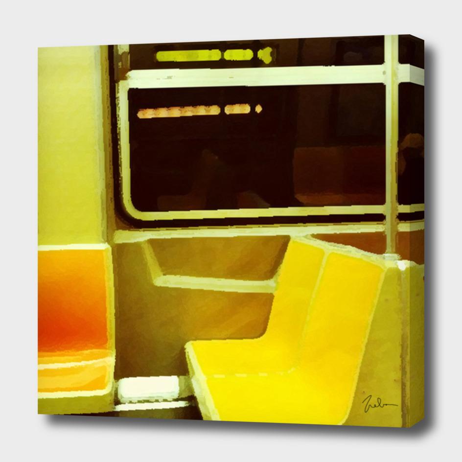 metro v.2