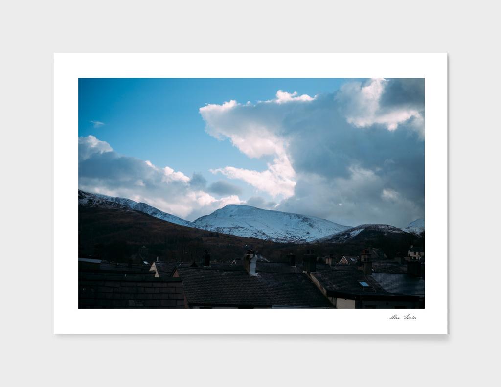 Wales_1