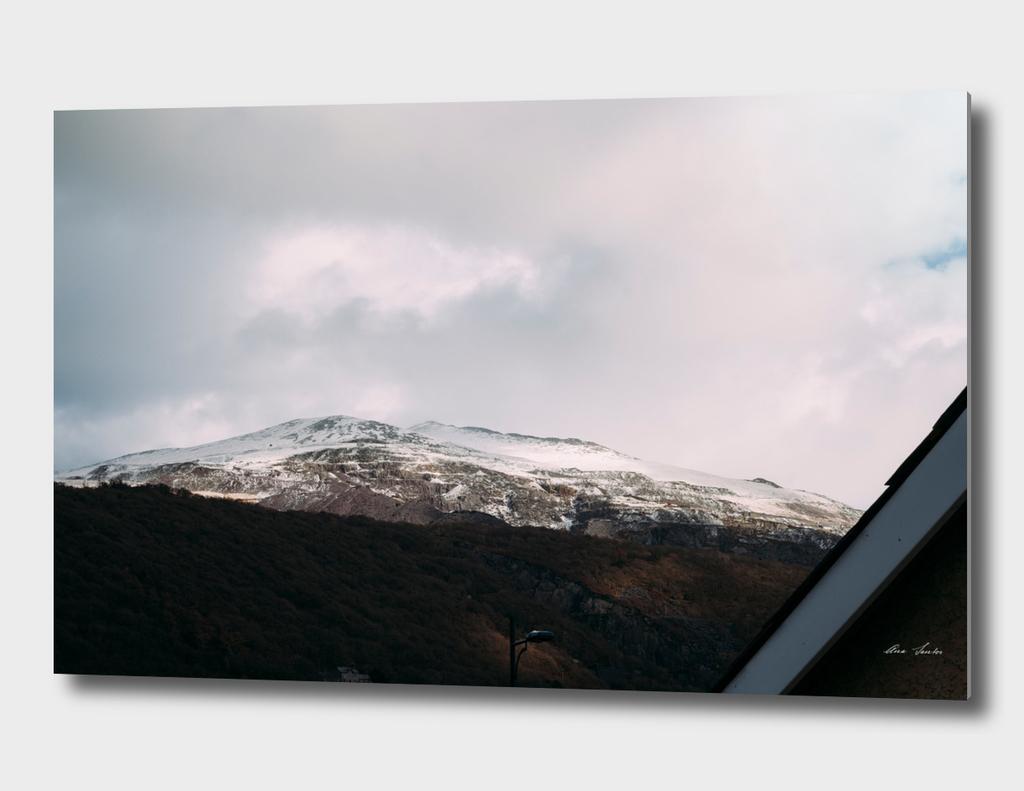 Wales_2