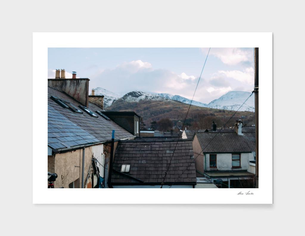 Wales_3