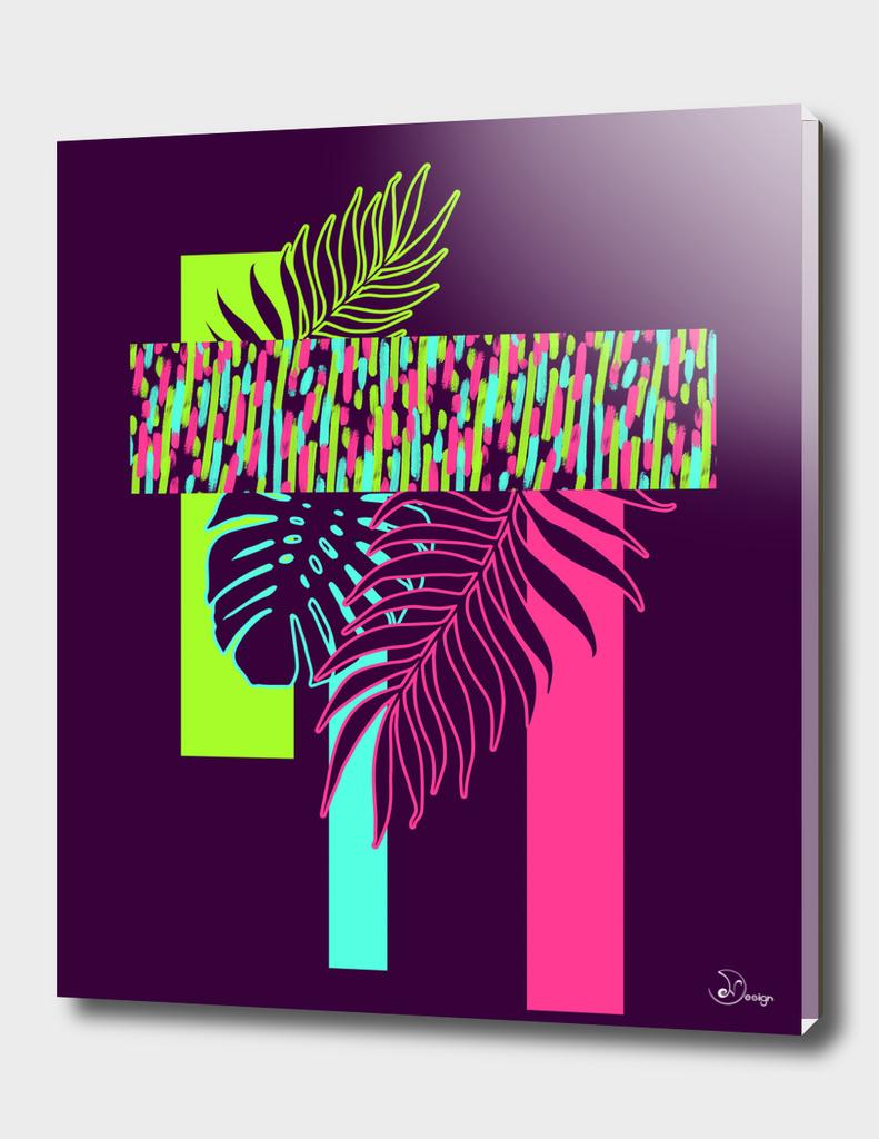Neon Exotic