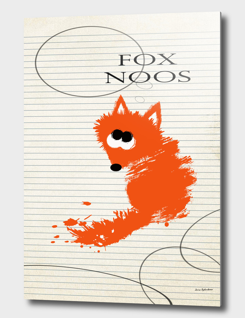 Fox Noos