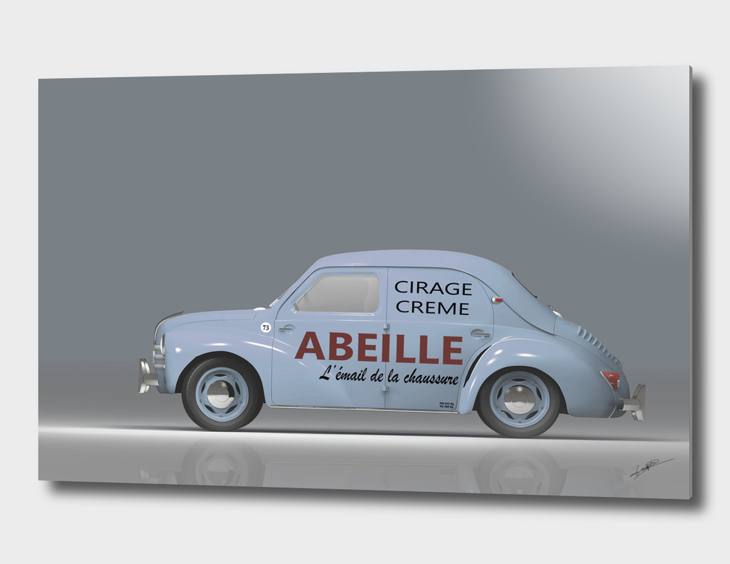 ADES_racing_ABEILLE-RENAULT-SIDE