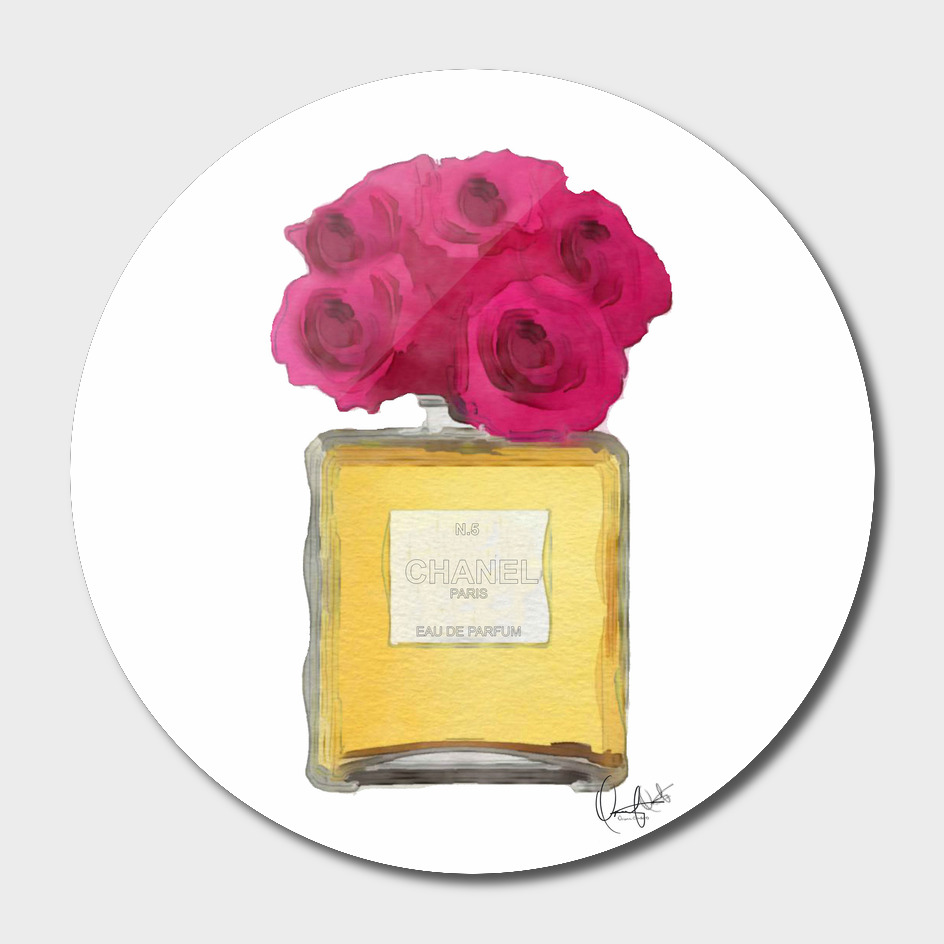 Eau De Parfum V.2