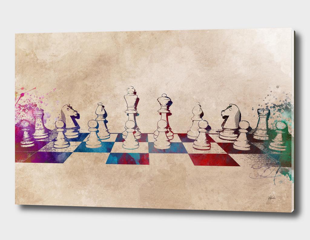 chess #chess #sport