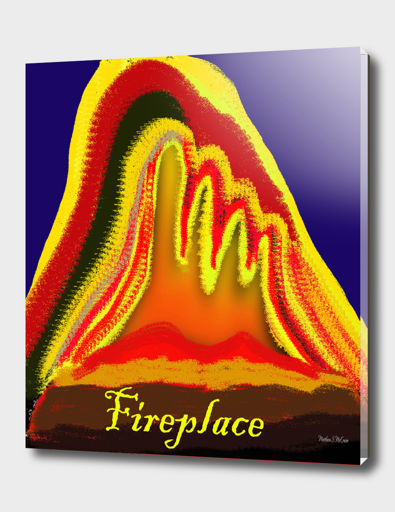 Fireplace.design
