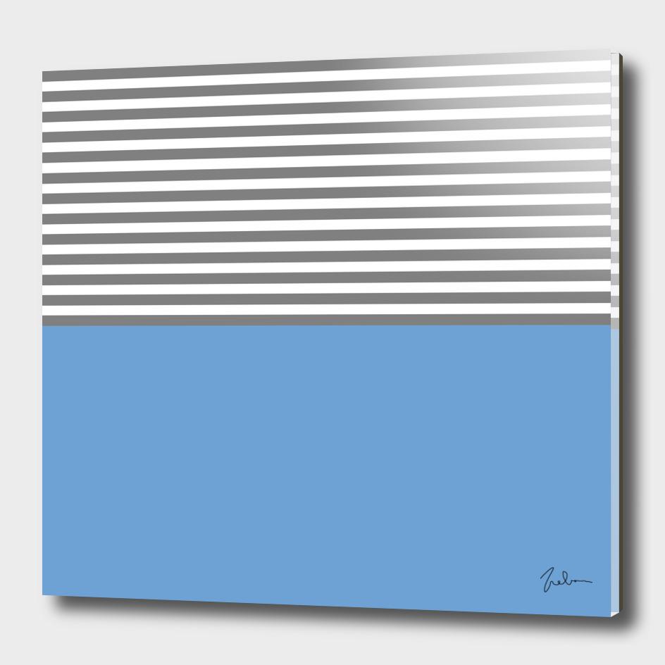 ozaren (blue/gray)