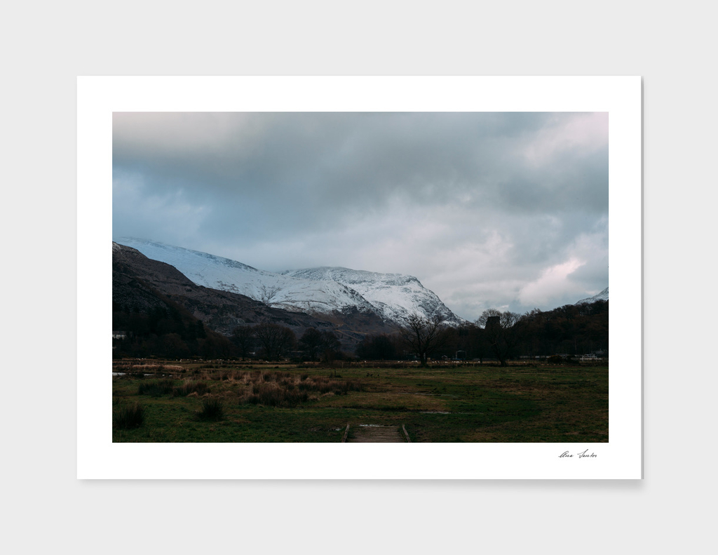 Wales_8