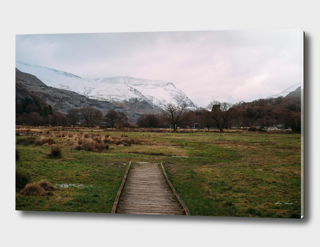 Wales_10