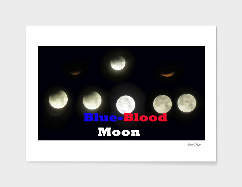 Blue-Blood-Moon