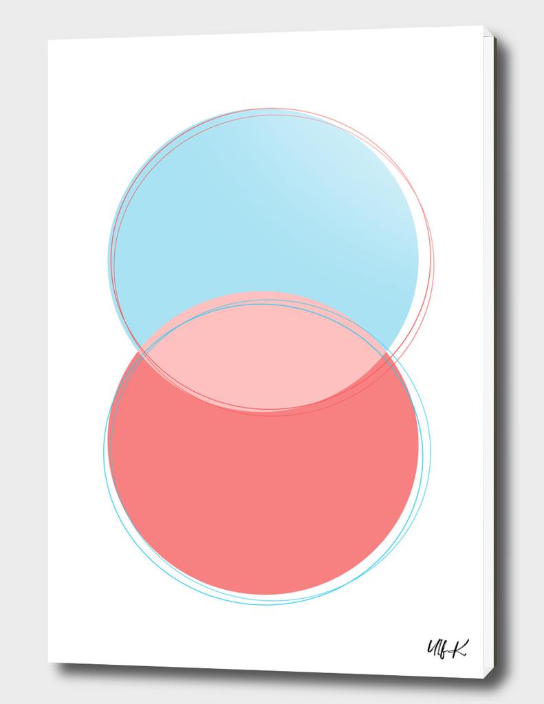 Circles No2
