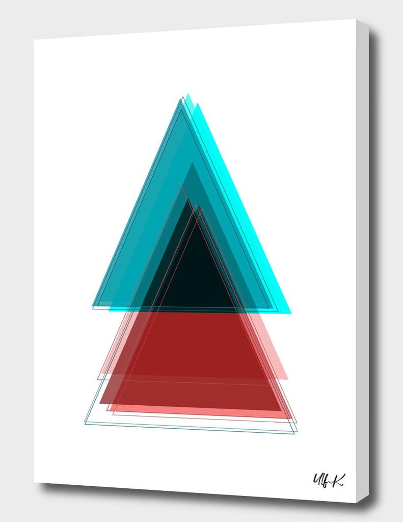 Triangles No2