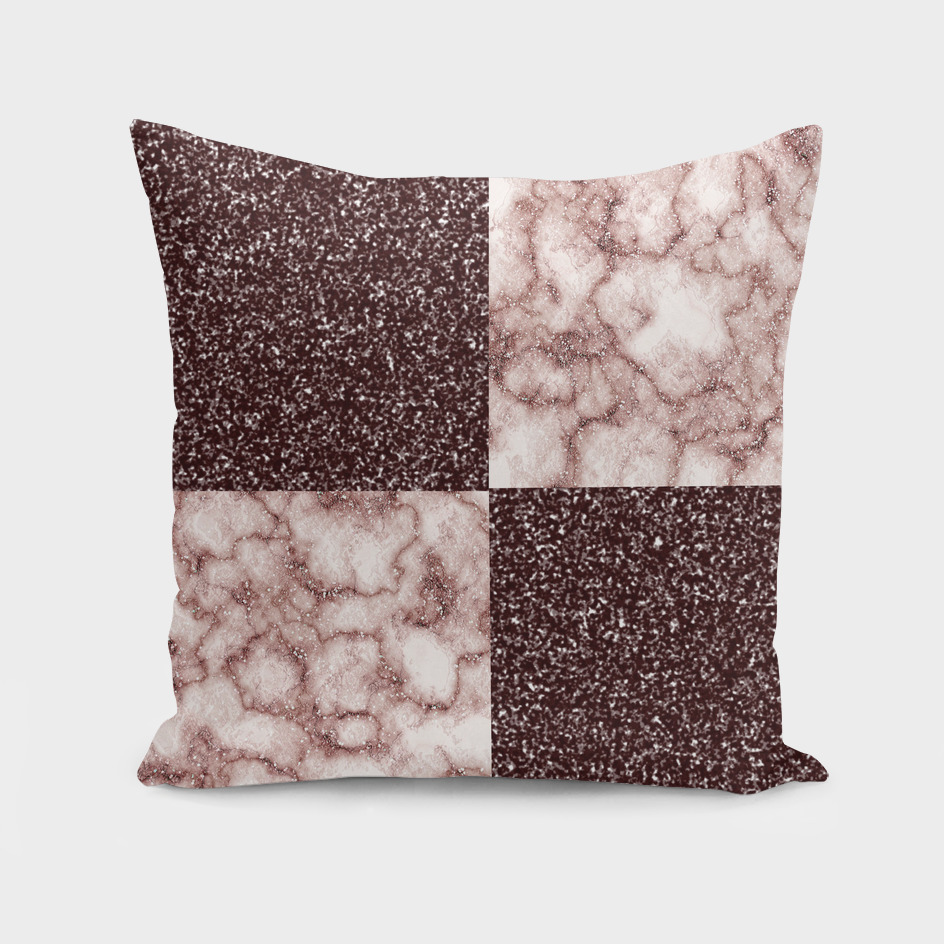 Marble Texture Combo-I