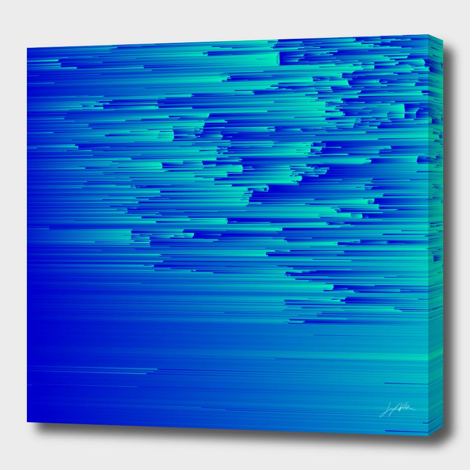 Speed Trap - Pixel Art