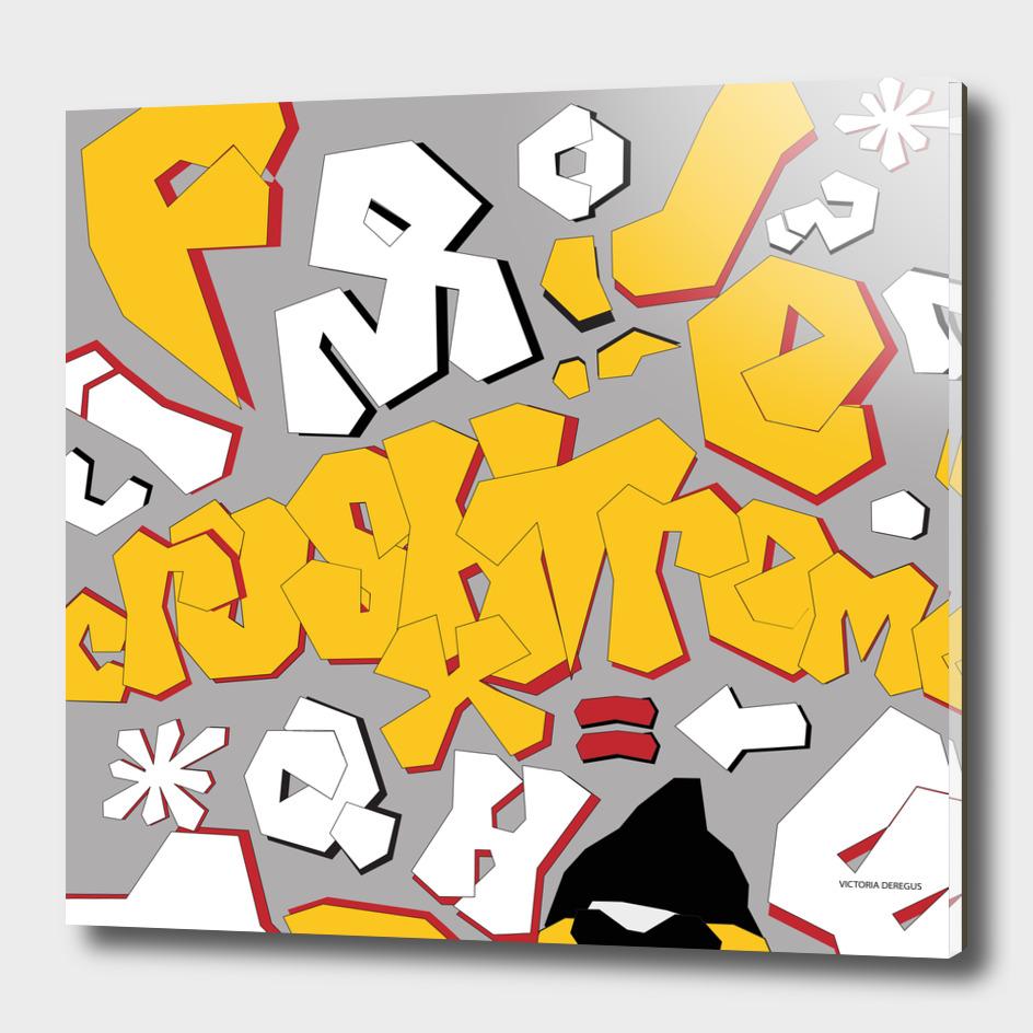 Typography by Victoria Deregus_03