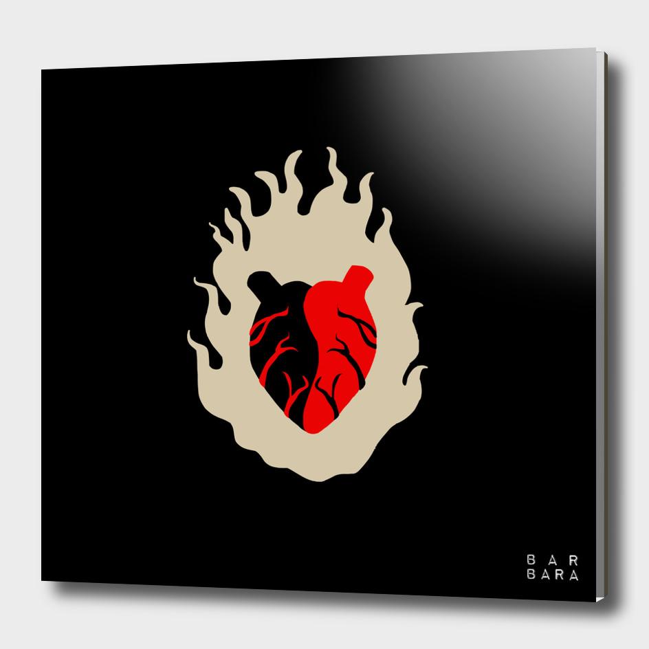 Light my Heart