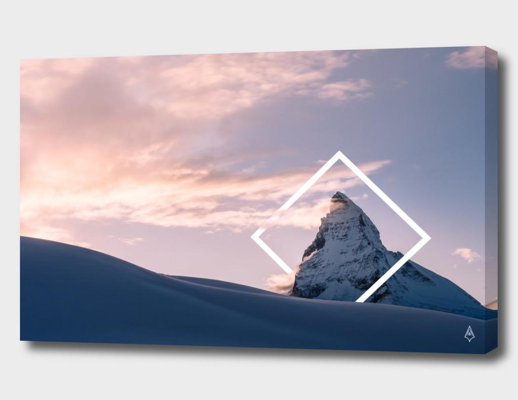 07 Mountain