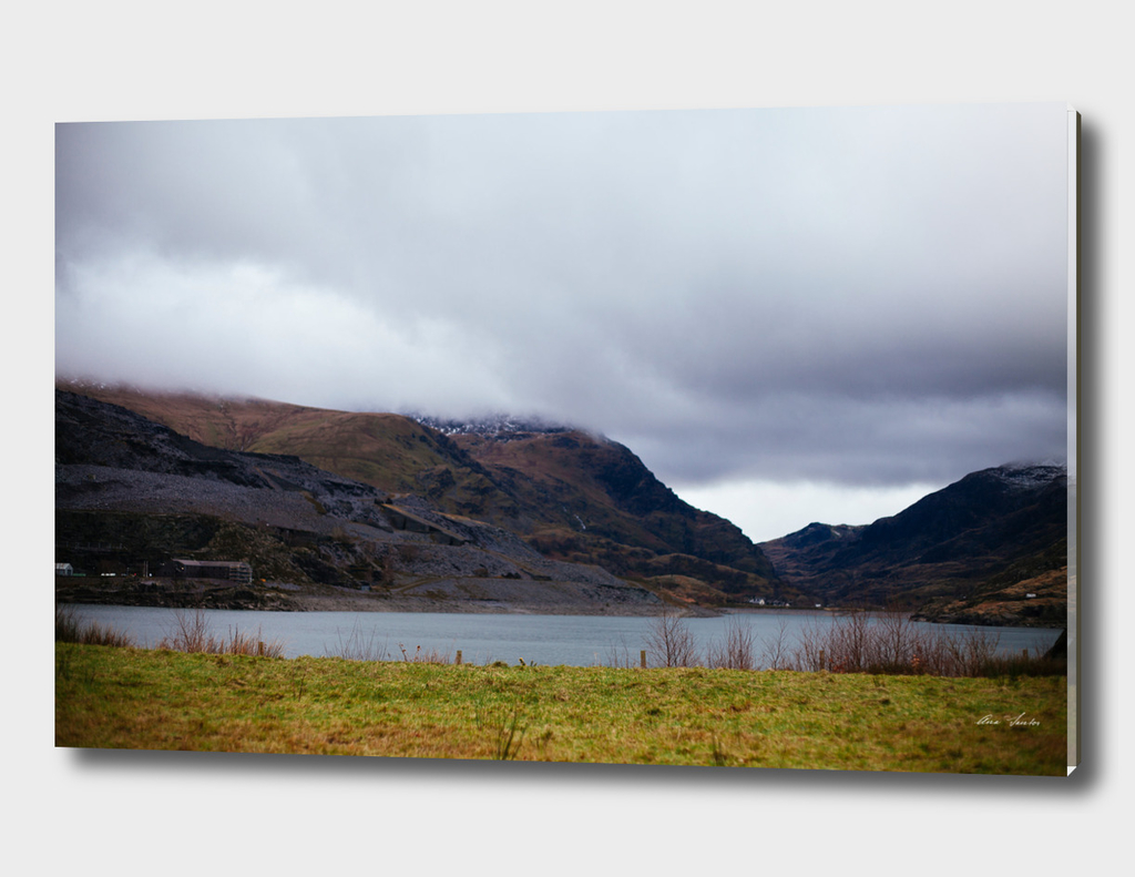 Wales_15