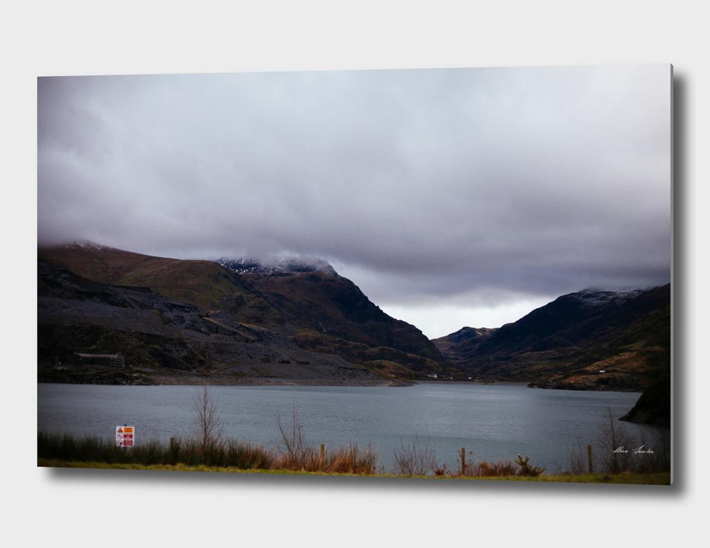Wales_16