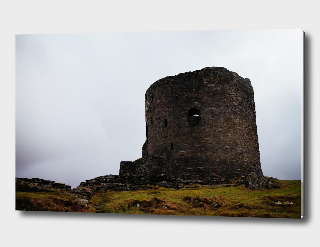 Wales_22
