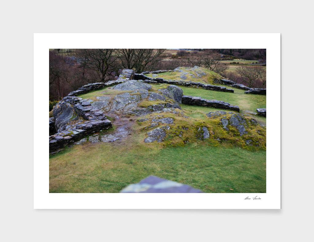 Wales_23