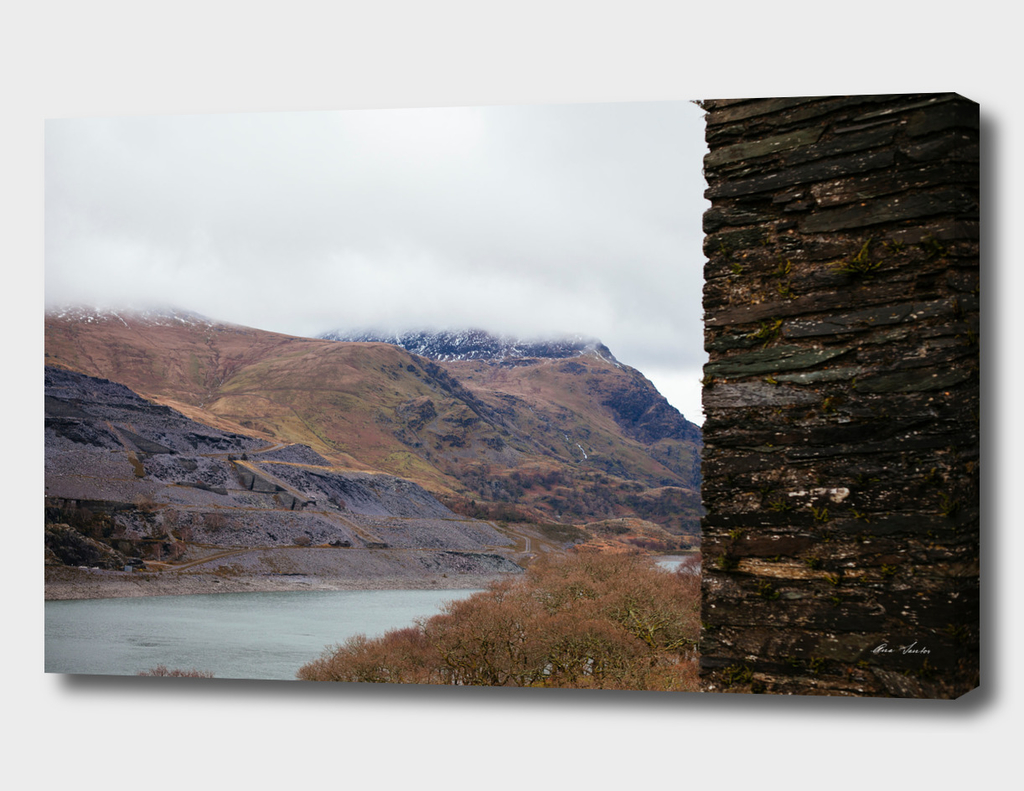 Wales_24